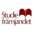 Studiefr_logotypFacebook